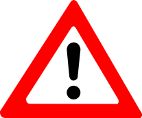 attention-148478_960_720
