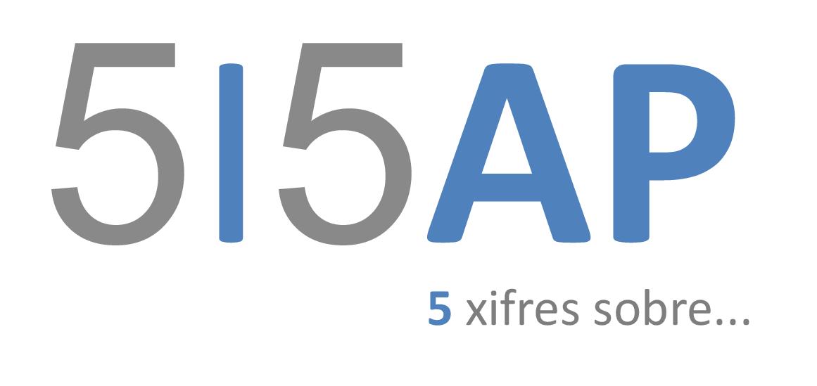 5-xifres-sobre